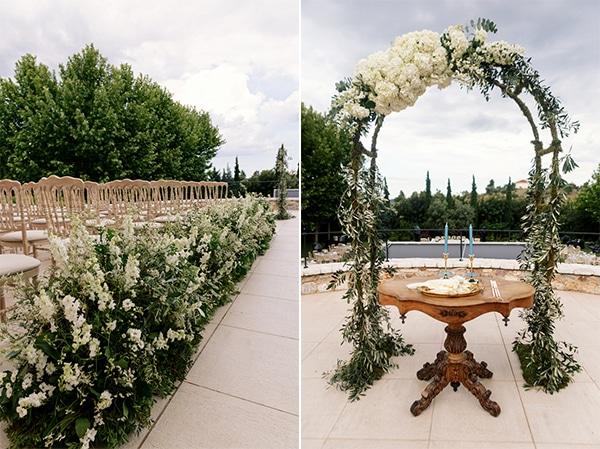 boho-chis-wedding-athens-23Α