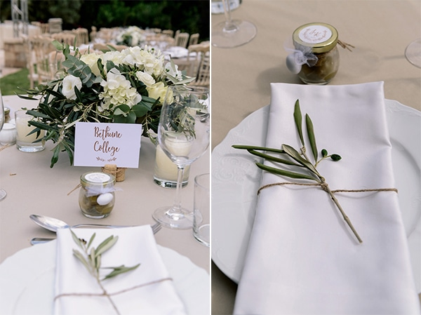 boho-chis-wedding-athens-26Α