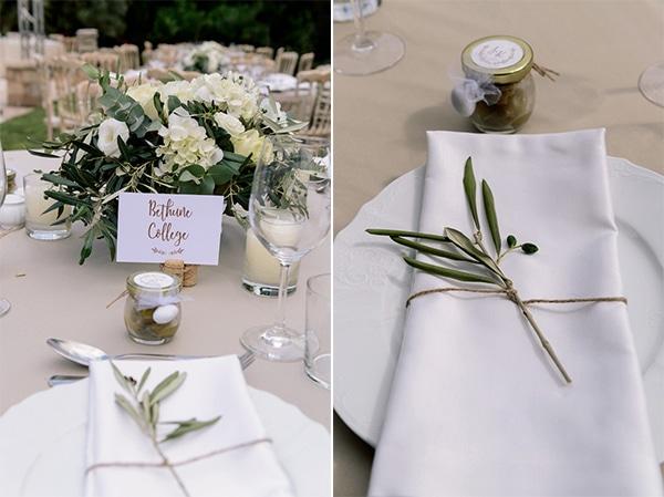boho-chis-wedding-athens-26Α