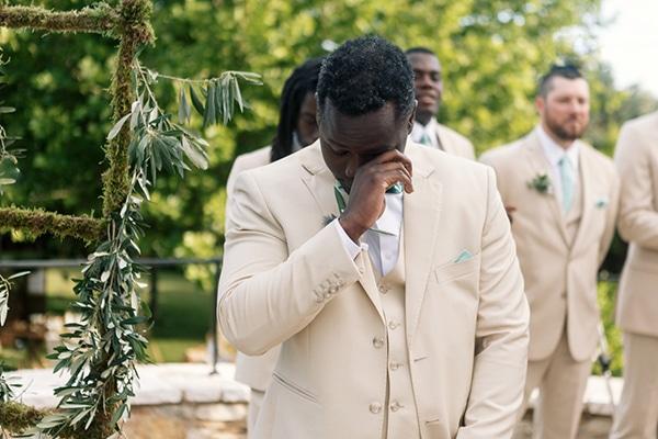 boho-chis-wedding-athens-29