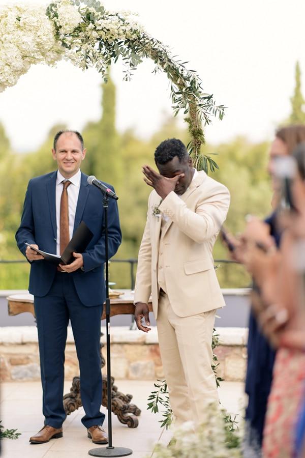 boho-chis-wedding-athens-31