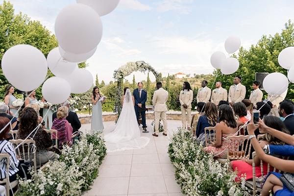 boho-chis-wedding-athens-33