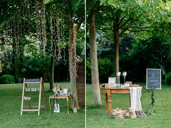 boho-chis-wedding-athens-38Α