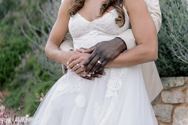 boho-chis-wedding-athens-48