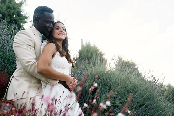 boho-chis-wedding-athens-49