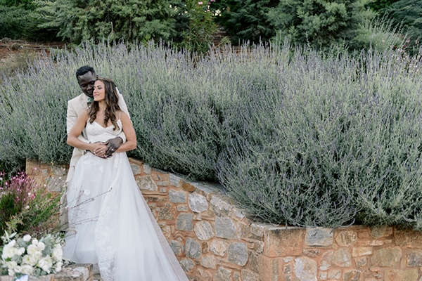 boho-chis-wedding-athens-5