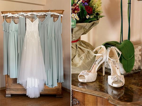 boho-chis-wedding-athens-6Α