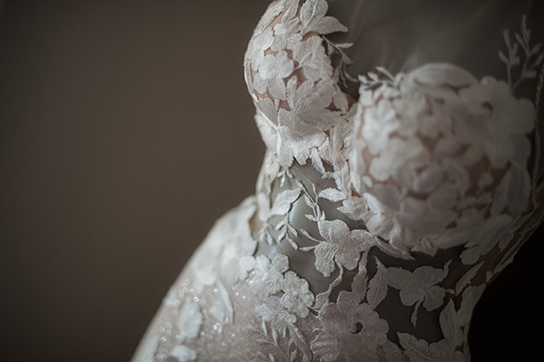 chic-wedding-patra-12
