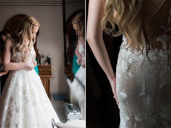 chic-wedding-patra-18Α