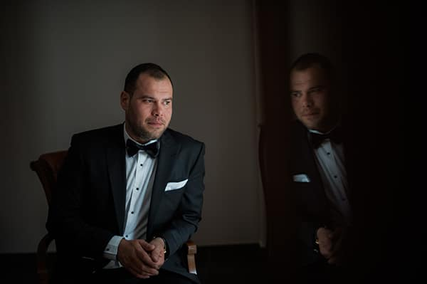 chic-wedding-patra-20x