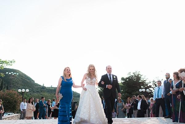 chic-wedding-patra-26