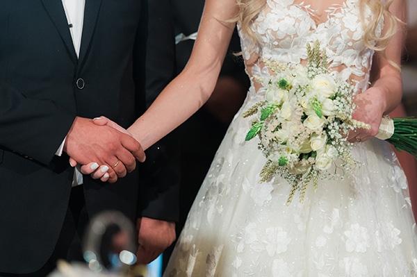 chic-wedding-patra-28x