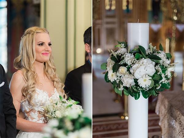 chic-wedding-patra-33Α