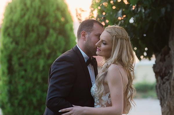 chic-wedding-patra-35