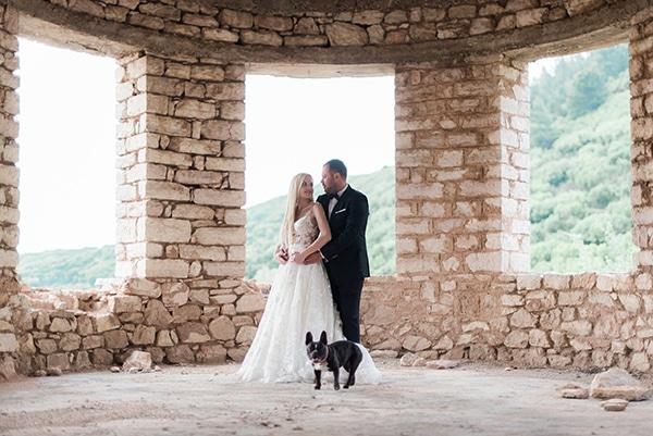 chic-wedding-patra-3x