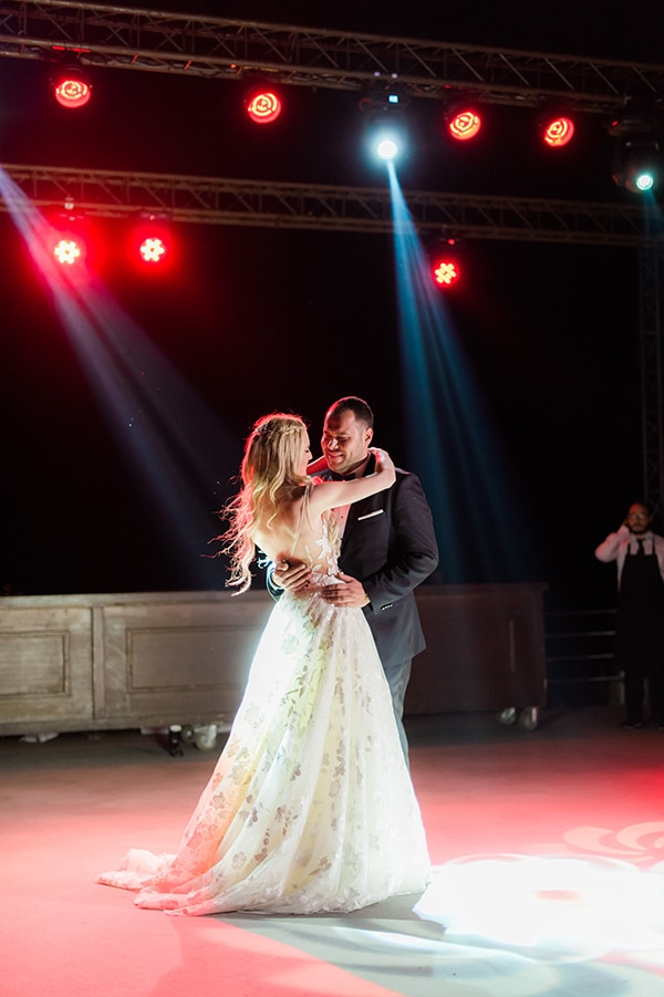chic-wedding-patra-42