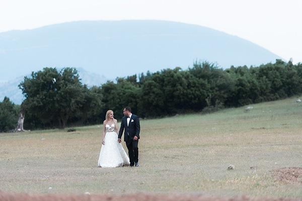 chic-wedding-patra-45