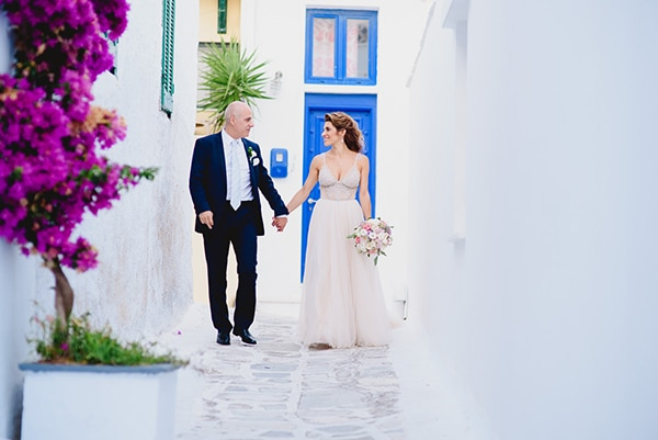 chic-wedding-tinos-1-1