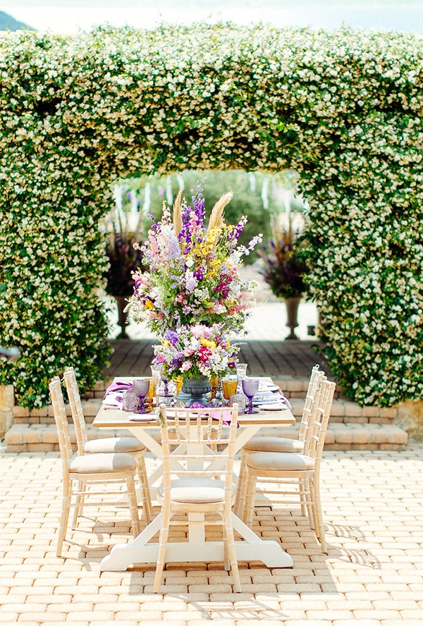 gorgeous-outdoor-wedding-ideas-1