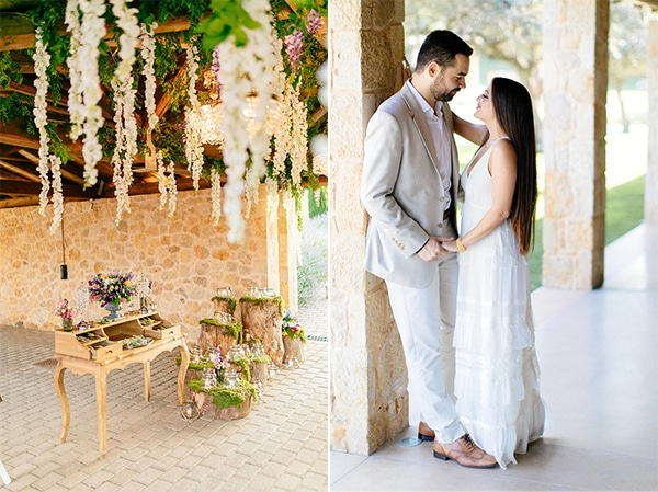 gorgeous-outdoor-wedding-ideas-12Α