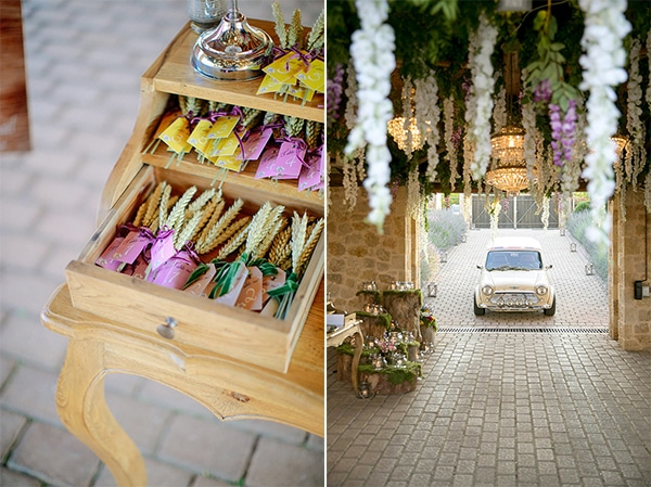 gorgeous-outdoor-wedding-ideas-14Α
