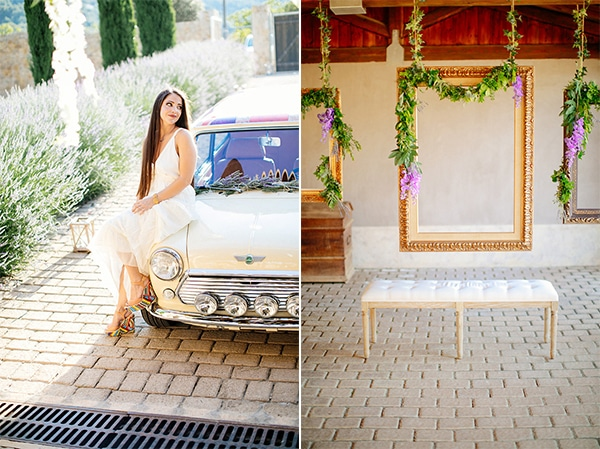 gorgeous-outdoor-wedding-ideas-16Α