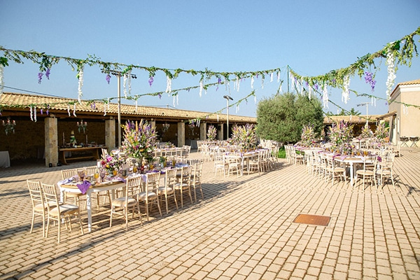 gorgeous-outdoor-wedding-ideas-24.