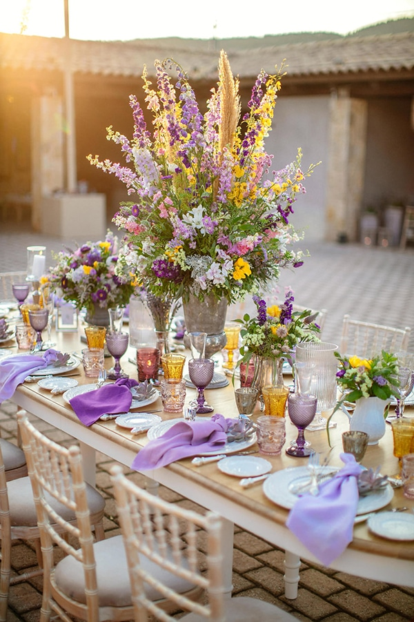 gorgeous-outdoor-wedding-ideas-24