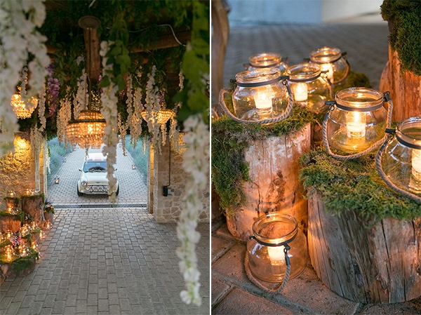gorgeous-outdoor-wedding-ideas-29Α