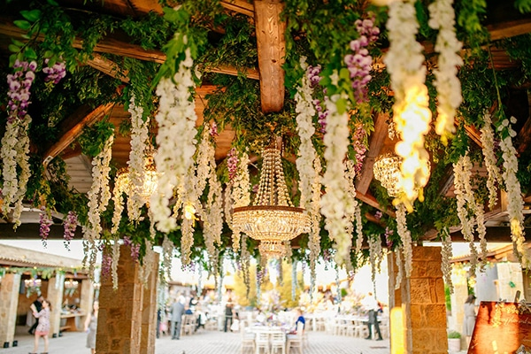 gorgeous-outdoor-wedding-ideas-30