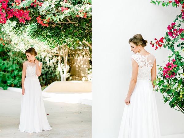 gorgeous-wedding-naxos-15Α