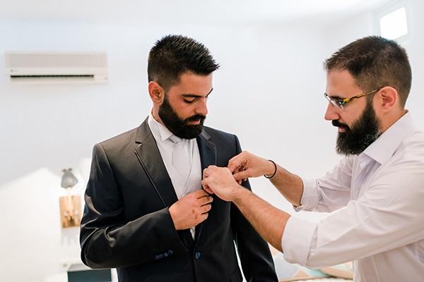 gorgeous-wedding-naxos-19