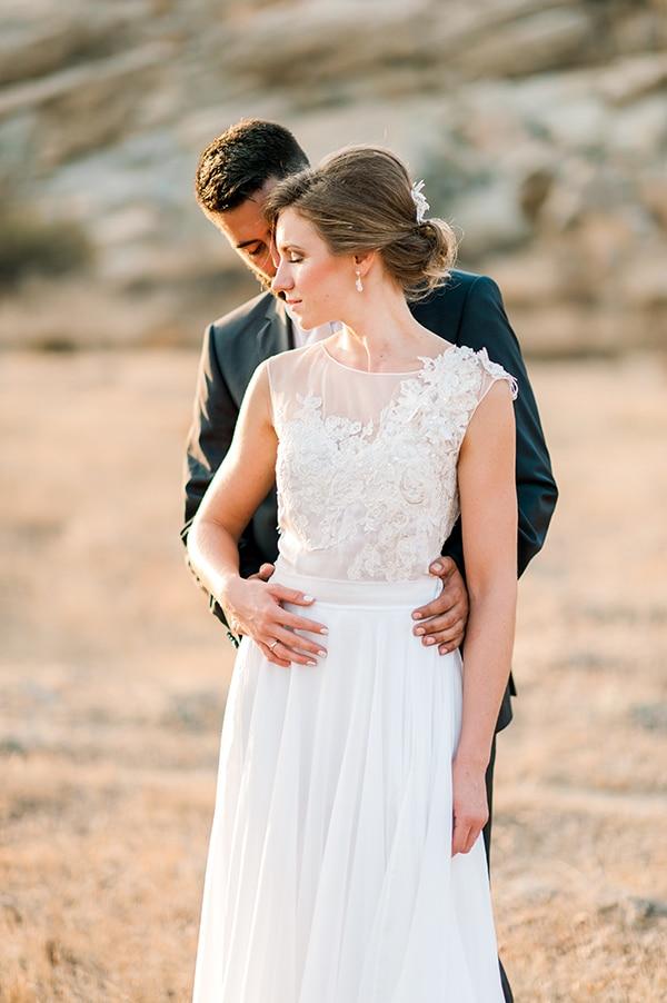 gorgeous-wedding-naxos-2