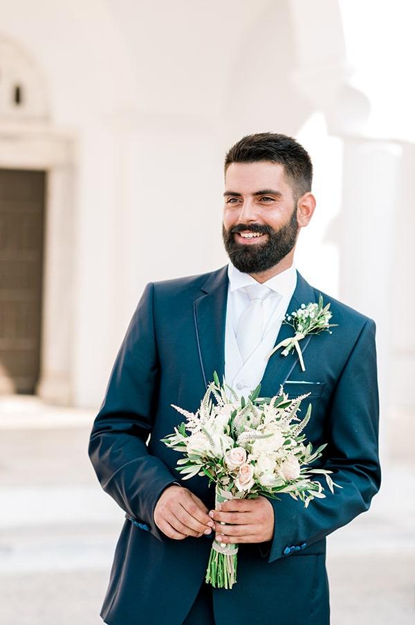 gorgeous-wedding-naxos-21