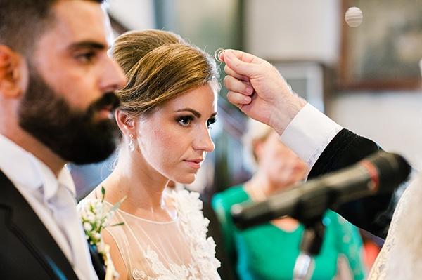 gorgeous-wedding-naxos-23