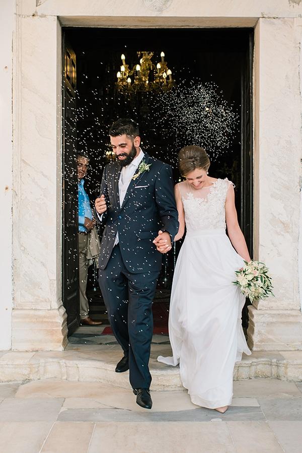 gorgeous-wedding-naxos-24