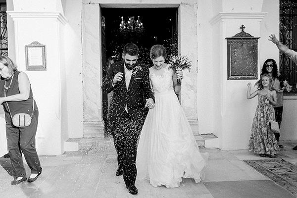 gorgeous-wedding-naxos-25