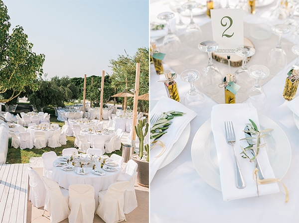 gorgeous-wedding-naxos-26Α