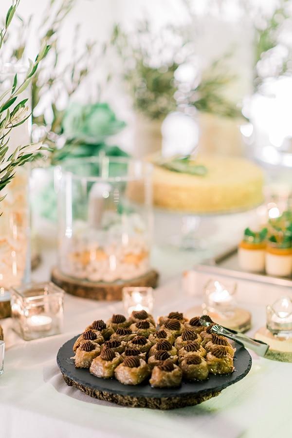 gorgeous-wedding-naxos-28