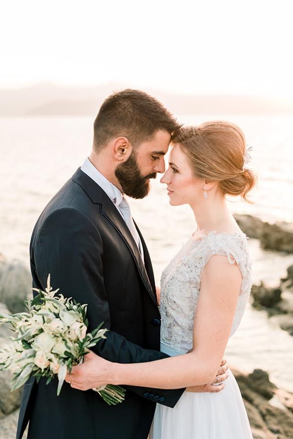 gorgeous-wedding-naxos-3