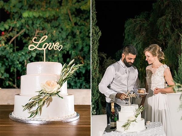 gorgeous-wedding-naxos-31Α
