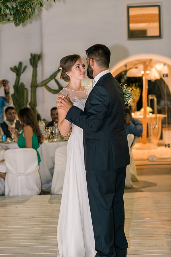 gorgeous-wedding-naxos-32