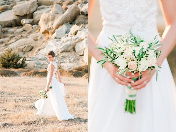 gorgeous-wedding-naxos-33Α