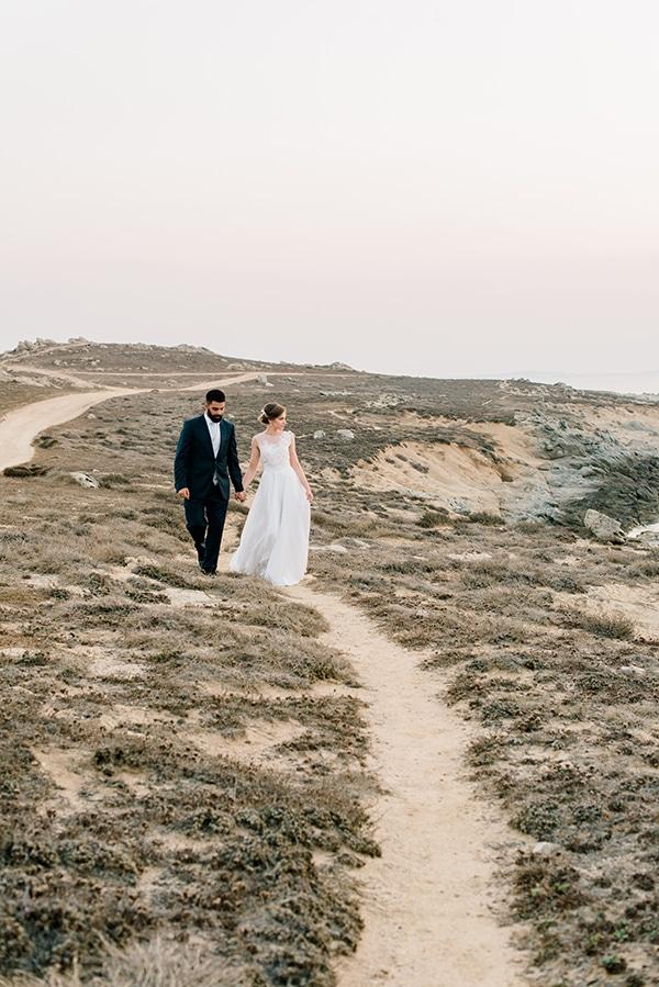 gorgeous-wedding-naxos-35