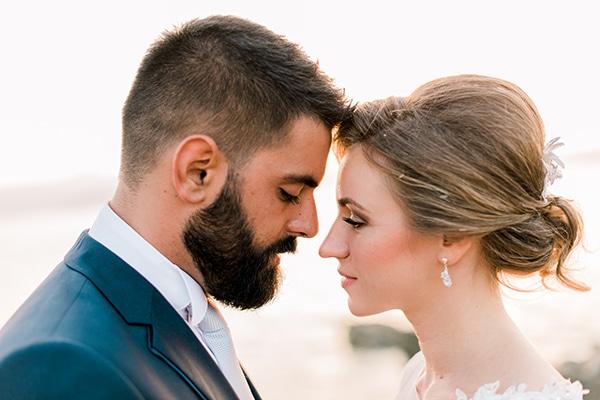 gorgeous-wedding-naxos-6