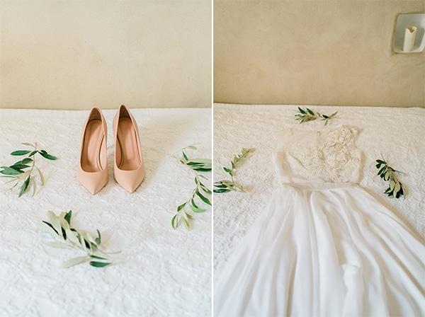 gorgeous-wedding-naxos-8Α