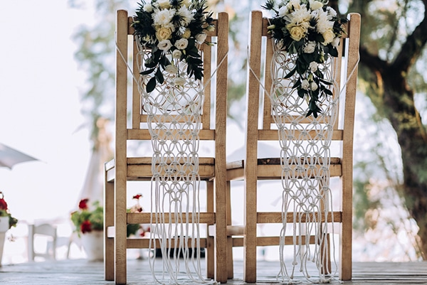macrame-wedding-decoration-ideas-1