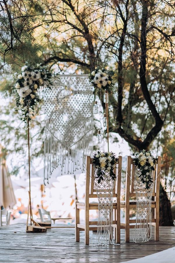macrame-wedding-decoration-ideas-3
