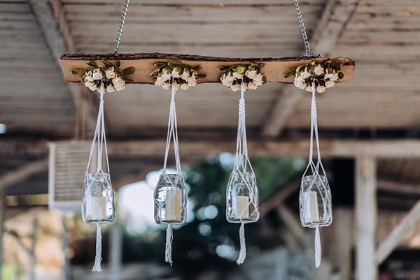 macrame-wedding-decoration-ideas-4
