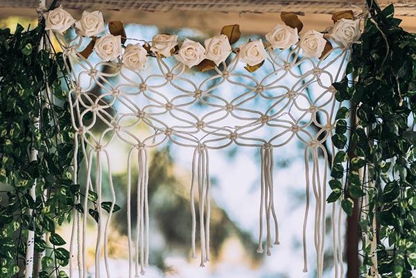 macrame-wedding-decoration-ideas-5